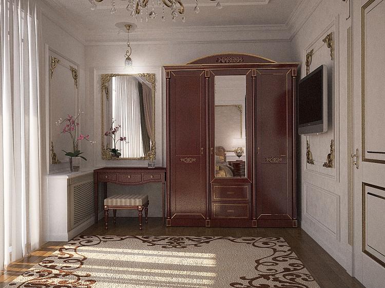 Ремонт квартир, домов, офисов Любые работы - город Москва