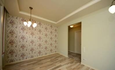 Отделка и ремонт квартир в Казани, сравнить цены и