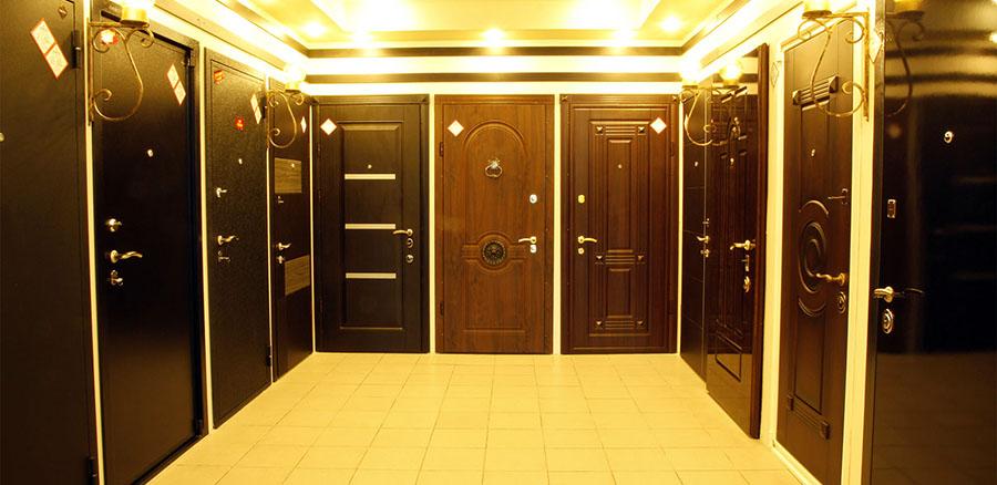 стальные-двери-Маркус-Красноармейская-интерьер2-2000.jpg