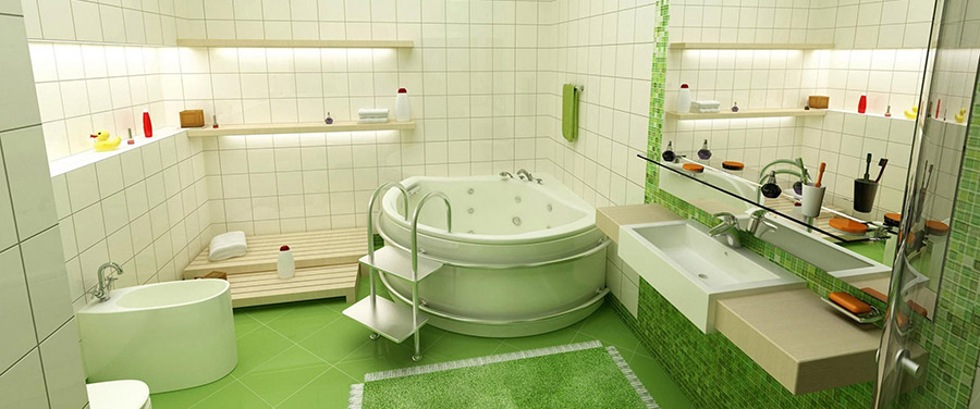 Modern-Spa-Bathroom-1350x2400.jpg