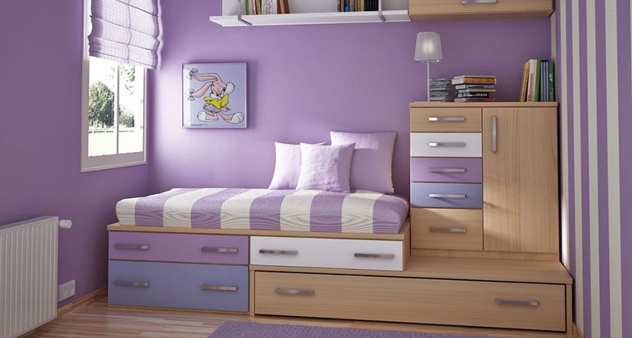 file1862652_modern-purple-curtain-for-girls-room-design.jpg